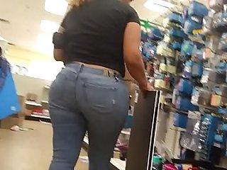Brawny india culo anal